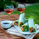 vegetable-spring-rice-paper-rolls-425x641