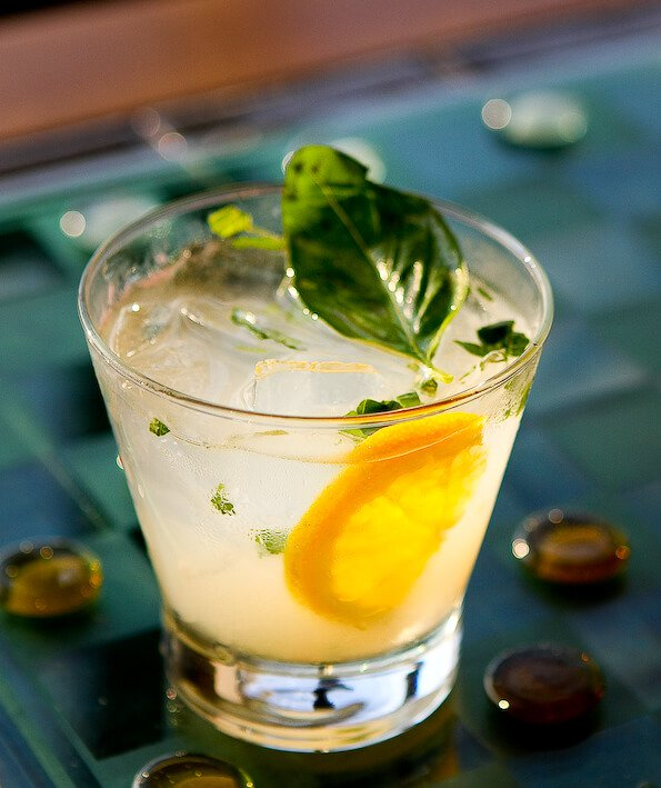 xanadu-cocktail-3389