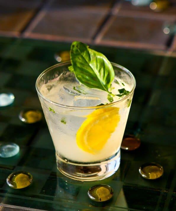 xanadu-cocktail-3391