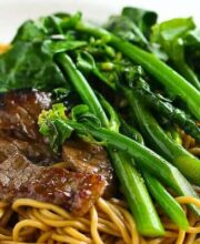 broccoli-beef-noodles-59