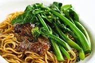 broccoli-beef-noodles-59