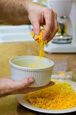 cheese-souffle-10