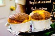 cheese-souffle-49