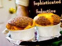 cheese-souffle-49