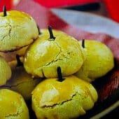 favorites-asian-dumplings-4