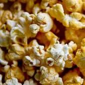 favorites-popcorn-2