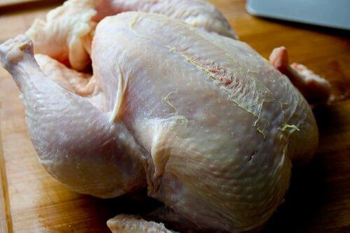 hainanese-chicken-1