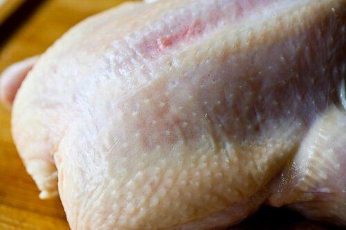 hainanese-chicken-9