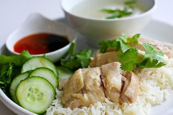 hainanese-chicken-rice-recipe