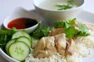 hainanese-chicken-lg-691