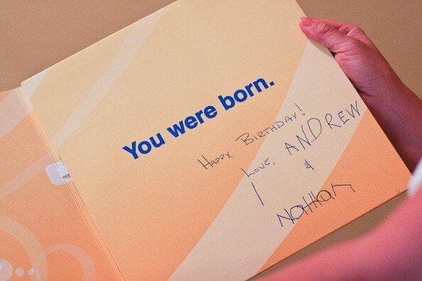 jaden-birthday-1-2