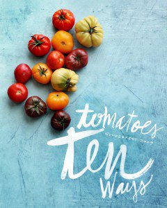 matt-bites-tomatoes-ten-ways
