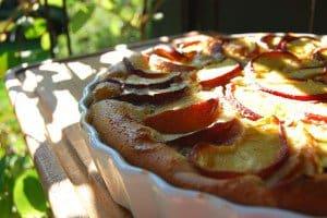peach-clafoutis-3