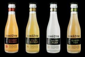 sake2me-bottles