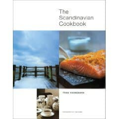 scandinavian-cookbook