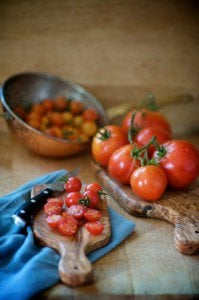 white-on-rice-tomato-jam-recipe