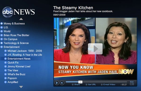 ABC-NEWS-STEAMYKITCHEN-2