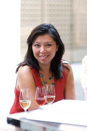 blogherfood-2009-jaden-1