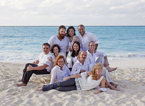 clubmed-group