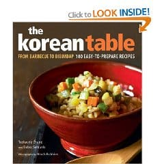 korean-table-debra-samuels