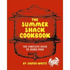 summer-shack-cookbook