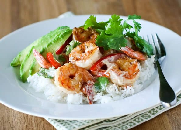 tequila-shrimp-recipe-14