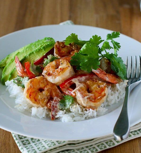 tequila-shrimp-recipe-2