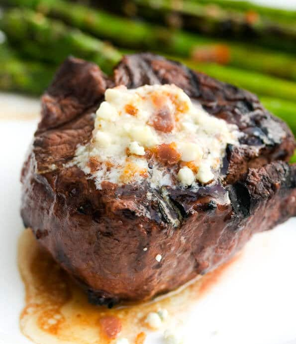 bacon-blue-cheese-butter-steak-28