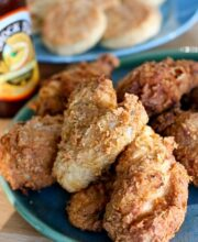 buttermilk-fried-chicken-pioneer-woman-016.jpg