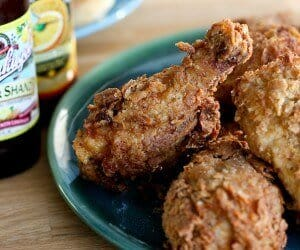buttermilk-fried-chicken-pioneer-woman-027.jpg