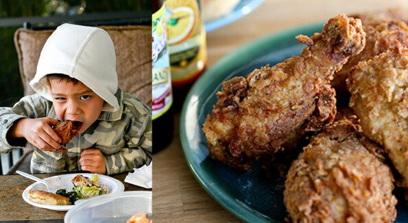 buttermilk-fried-chicken-pioneer-woman