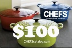 chefs-catalog-gift-certificate