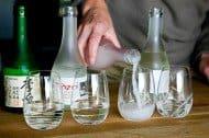 japanese-sake-tasting-004