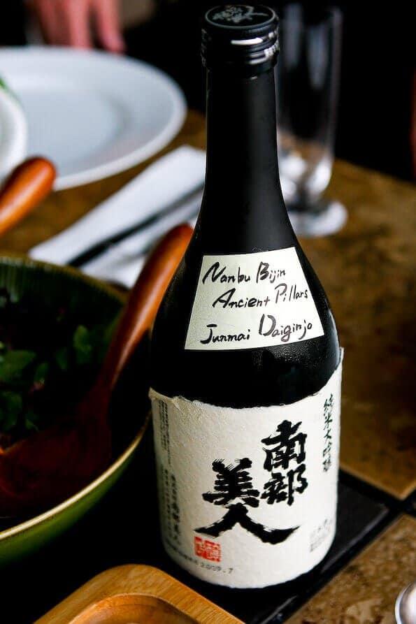 japanese-sake-tasting-011