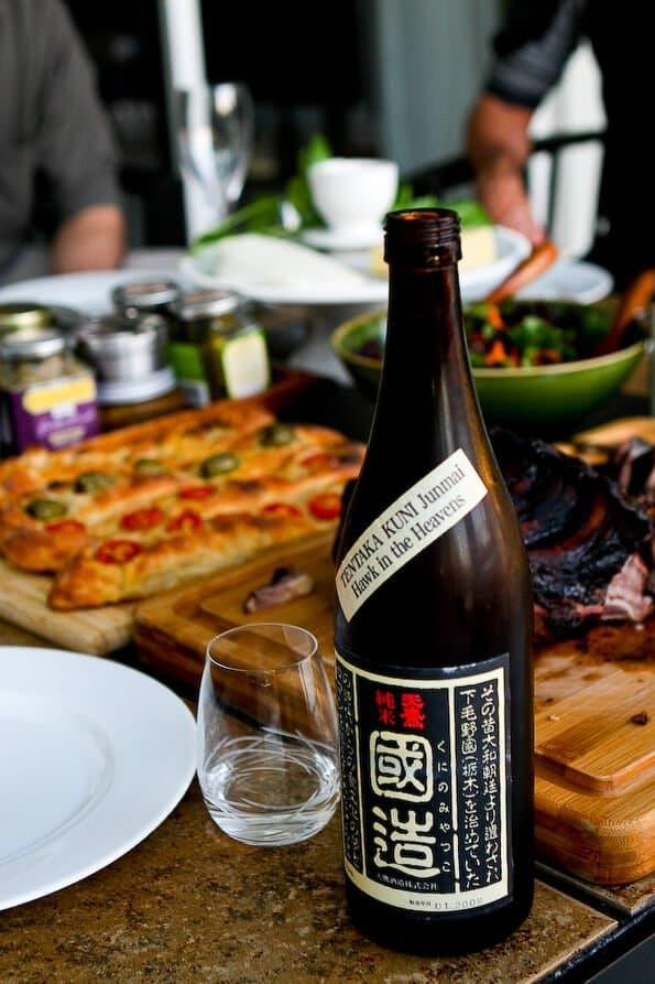 japanese-sake-tasting-012