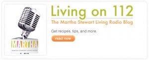 martha-stewart-radio