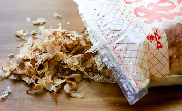 matsutake-dobin-mushi-mushroom-recipe-004