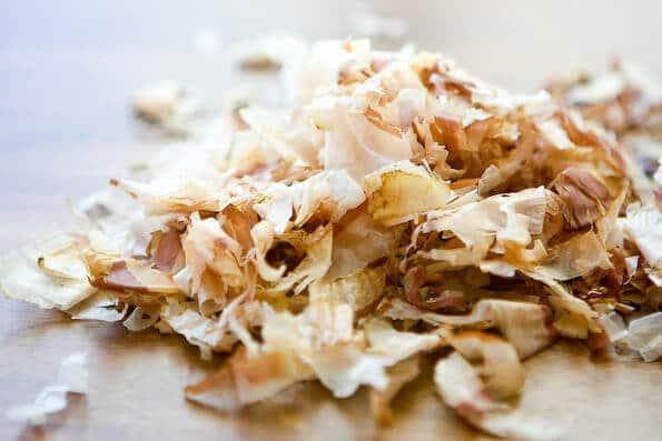 matsutake-dobin-mushi-mushroom-recipe-005