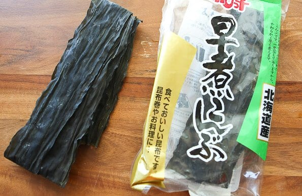 matsutake-dobin-mushi-mushroom-recipe-006
