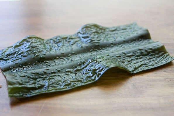 matsutake-dobin-mushi-mushroom-recipe-011