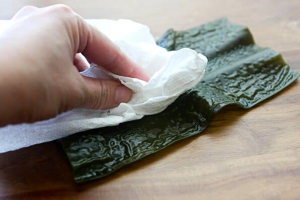 matsutake-dobin-mushi-mushroom-recipe-012