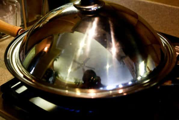 matsutake-dobin-mushi-mushroom-recipe-021