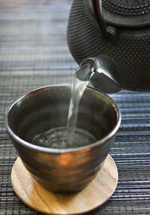 matsutake-dobin-mushi-mushroom-recipe-022