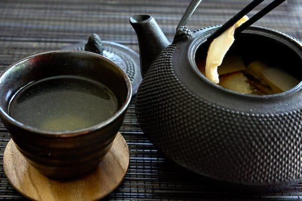 matsutake-dobin-mushi-mushroom-recipe-023