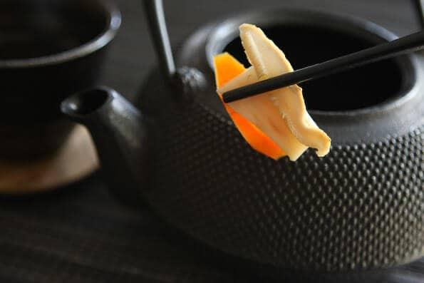 matsutake-dobin-mushi-mushroom-recipe-025