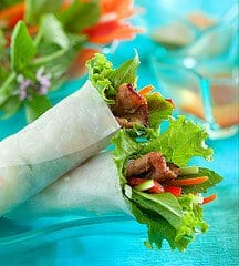 steamy-kitchen-book-tour-summer-rolls