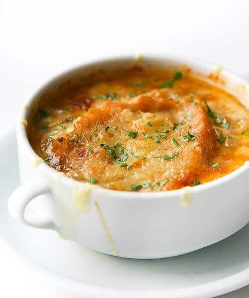 swiss-onion-soup-recipe-023