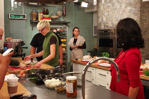 cookbook-tour-today-show-1-2.jpg