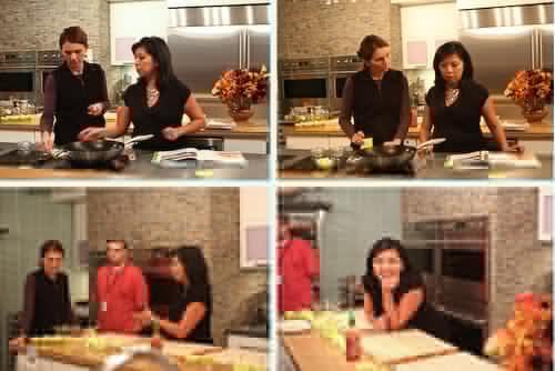 cookbook-tour-today-show-kitchen.jpg