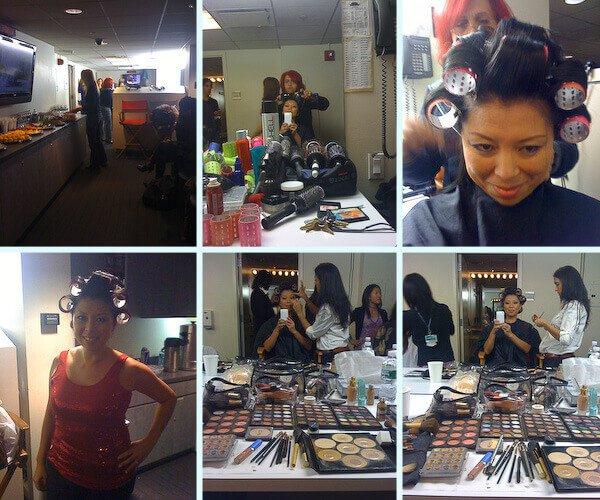 cookbook-tour-today-show-makeup.jpg